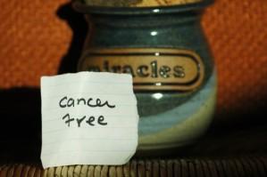 miracle-jar-cancer-free
