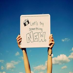 Ready-To-Start-Something-New
