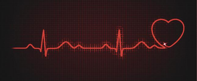 client-pulse