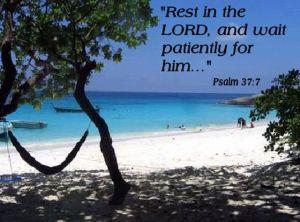psalms37_7b